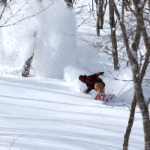 Shiga Kogen – Honshu, Japan – The Definitive Guide
