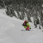 TRAVEL CANADA – Deep in the Cariboo Lies Troll Mountain