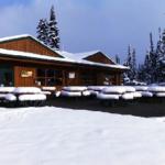 PHOTO SNOW REPORT – A Pre-Season 70cm for WHISTLER