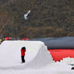 5 – 7 July, 2010 – Freeride Days in NSW
