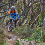 Mountain Biking Season Officially Open at Thredbo – MTB Trail Report