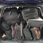 EDITOR'S BLOG – Choosing Your Travel Luggage Set Up