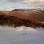 Thredbo's Big Park Jumps Are Open