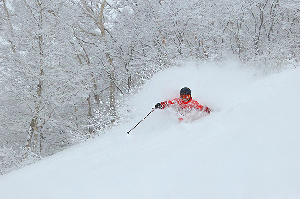 Exploring Japan's Remote Ski Resorts in Tohoku – Travel Guide