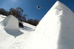 SoO AirTime – Team NSW Announced