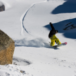 Photo Snow Report – THREDBO Sunshine Weekend