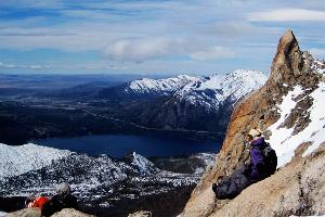 TRAVEL BLOG – Chile & Argentina Snowboarding – Part 3