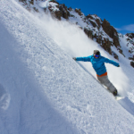 Photo Snow Report – OHAU Backcountry Spring Fresh
