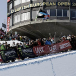 Peetu Continues TTR Domination At European Open HP