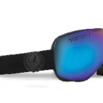 Dragon FALLS CREEK Big Air After Party & APX Goggle Pre-Release
