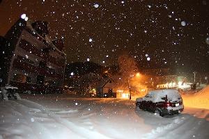 AUSSIE WEEKLY SNOW JOURNAL – It Came, It Snowed, It's Still Snowing