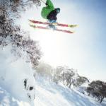 SNOW SEASON OUTLOOK 2013 – Australia