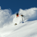 Utah – Where To Go For The Greatest Snow On Earth – Travel