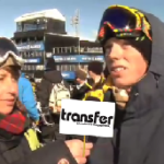 Next Level – 2010 Winter X Games