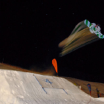 Falls Creek Big Air Announced