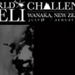 WORLD HELI CHALLENGE – Young Guns Winning VIDEO Entries