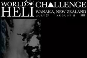 WORLD HELI CHALLENGE – Young Guns Winning VIDEO Entries