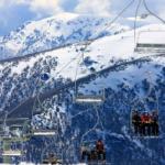 Photo Snow Report – FALLS CREEK Looking Good