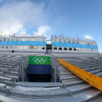 IOC Confirms Ski & Snowboard Slopestyle for Sochi