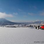 JAPAN SNOW WRAP – Niseko Breaks 8m Mark