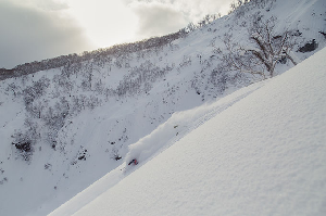 The Do's and Do Nots of Backcountry skiing in Japan – Travel