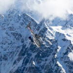 World Heli Challenge – Canon Shootout Slideshow and Official Edit
