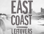 Travel – East Coast Left Overs