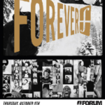 Forum FOREVER Movie Premiere – Melbourne