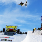 2009 Burton NZ Open Register Now