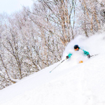The Best Beds In Niseko – World Class Accommodation and World Class Snow