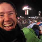 Video – Toyota Big Air 2010