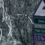 VIDEO – Falls Creek Teaser