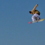 VIDEO – One Hit Wonder Big Air