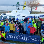 WORLD HELI CHALLENGE FORECAST – Heavy Wind and Snow Expected