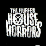 Huffer House Of Horrors – Episode 1
