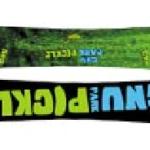 GNU Park Pickle