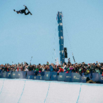 The 35th Annual Burton US Open kicks off next week