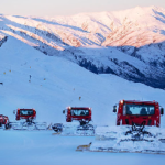 Snow Season Outlook 2015 – September Update – New Zealand