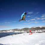 23 – 24 July, 2010 – Falls Creek Sunny Days