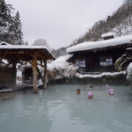 The Other Side of Tazawako – A Cultural Experience