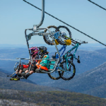 Thredbo, Is it Becoming Australia's Mountain Bike Mecca? – Travel