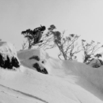 Photo snow report – THREDBO Season Best Snow