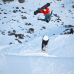 17 June, 2010 – Canterbury Tails… First Turns in NZ