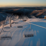The Lift List – What's Open on Opening Weekend