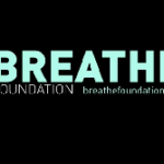 Videos – Breathe Eco Summit