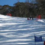 Sydney Division Interschools Snowsports Wrap Up