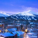 Breckenridge gallery
