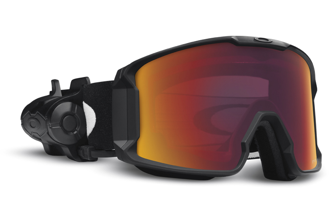 4193c430c2666 Tested - Oakley Prizm Inferno Line Miner Goggle - The Gear Locker ...
