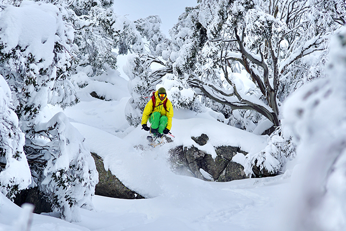 aus_backcountry_1