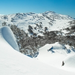 Perisher gallery